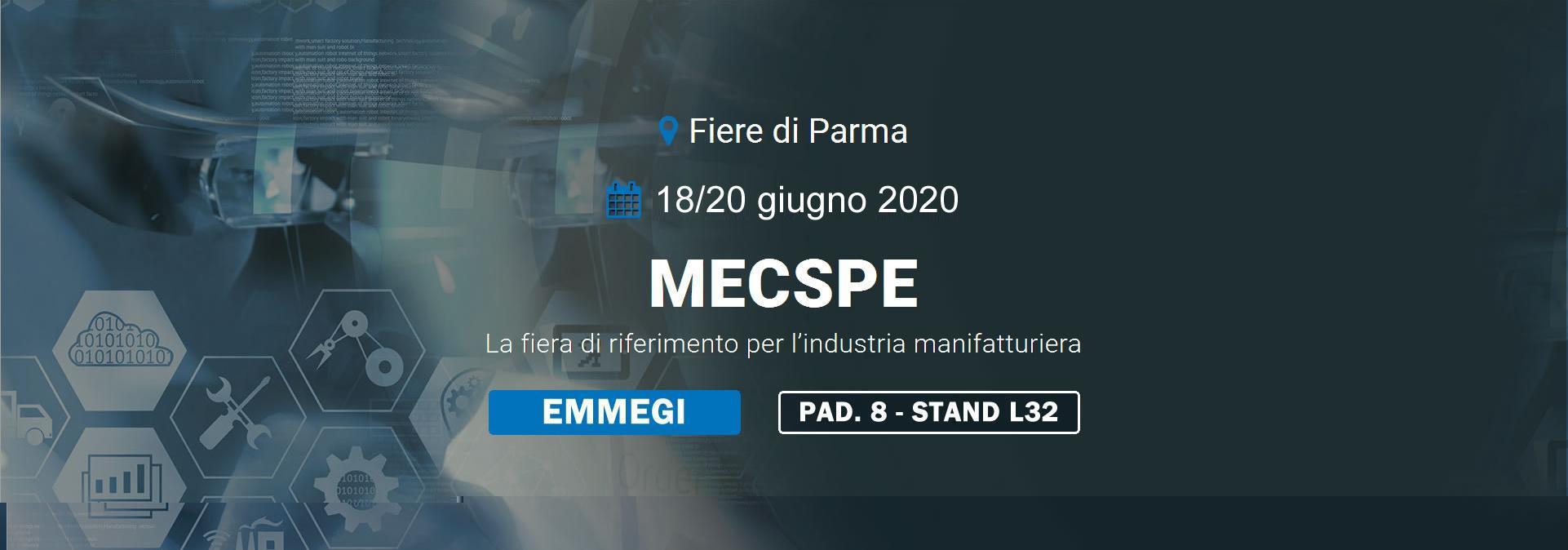 emmegi-mecspe2020