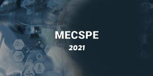 Emmegi present at MECSPE 2021 in Bologna